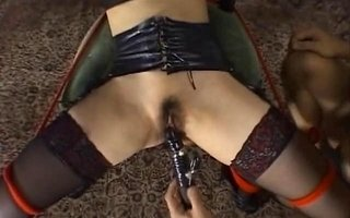 Japan Sex Toys videos