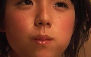 Japan Rabbit Suit videos