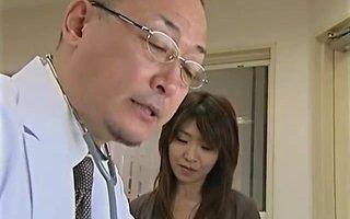 Japan Married videos