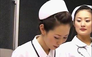 Japan Nurse videos