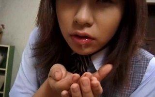 Japan Cum Swallow videos