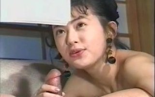 Japan Retro videos