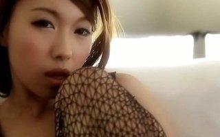 Japan Pantyhose videos