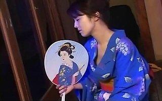 Japan Horny Girls videos