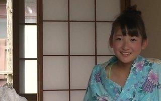 Japan Teenager videos
