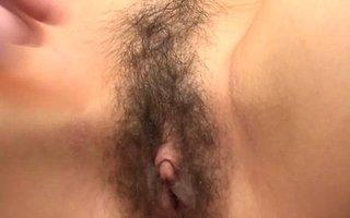 Japan Clitoris videos