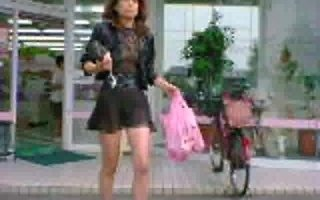Japan Skirt videos