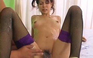 Japan Skinny Girls videos