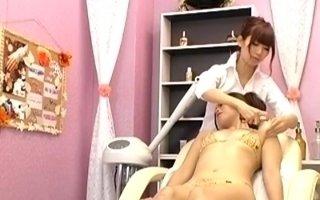 Japan Business videos