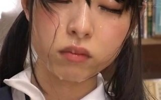 Japan Cum In Mouth videos