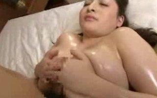 Japan Tits Job videos