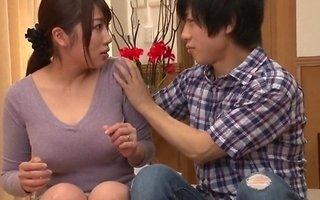 Japan Webcam videos