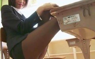 Japan Rubbing videos