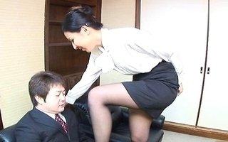 Japan Office videos