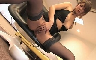 Japan Solo Girls videos