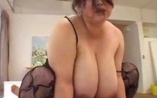 Japan Creampie videos
