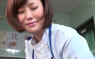 Japan Doctor videos