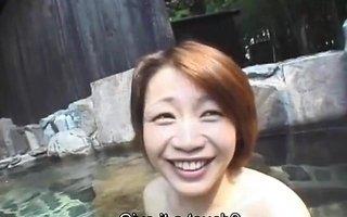 Japan Handjob videos