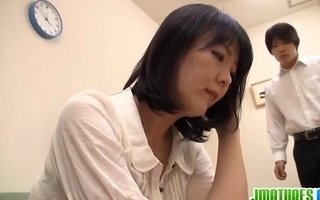 Japan Shower videos