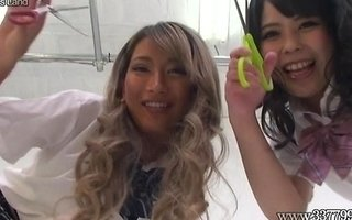Japan Pussy Licking videos