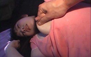 Japan Breast Milk videos