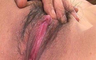 Japan Threesome videos