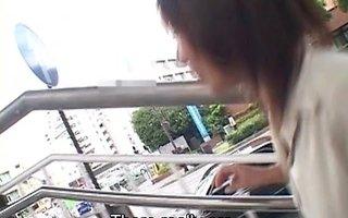Japan Nude videos