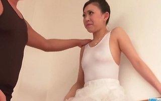 Japan Amazing Girls videos