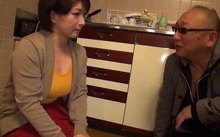 Japan Big Ass videos