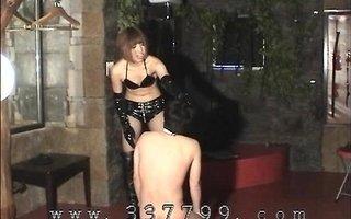Japan Slave videos